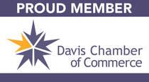 Farmington Chamber of Commerce